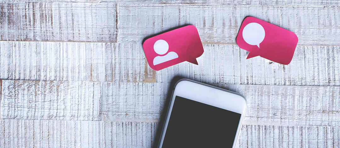 how can social media help my website?