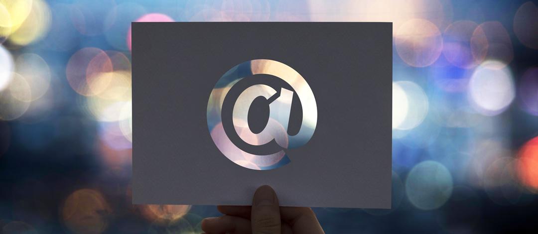 How can I create an email alias through gmail?